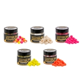 BENZÁR MIX CONCOURSE WAFTERS 6 MM