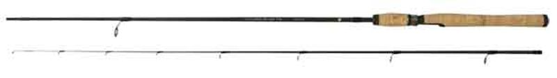 ET Perch Blade Ultralight 2,10m
