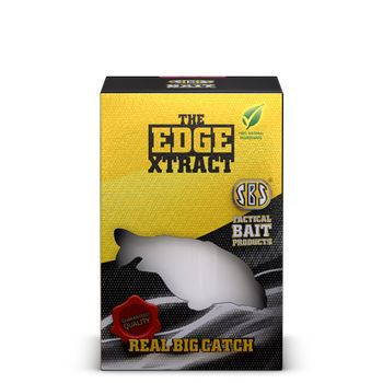 SBS THE EDGE EXTRACT  250 GM