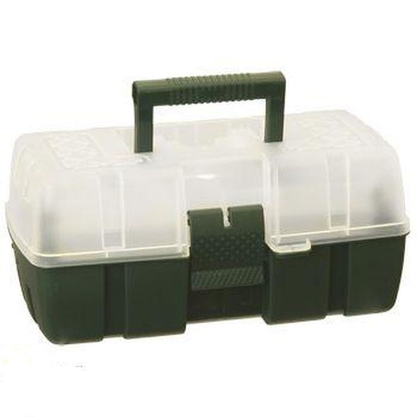 Fishing Box HS-347