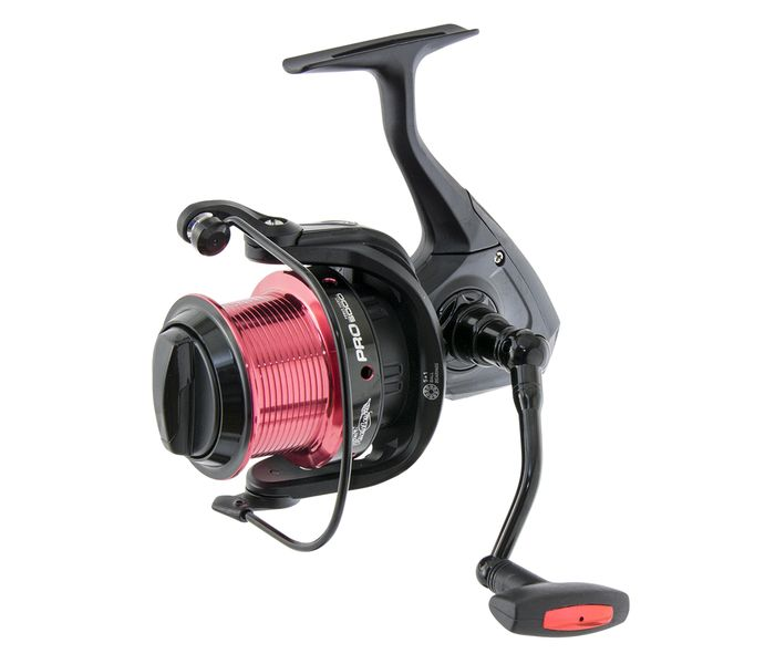 Carp Expert Pro Power Feeder 5000