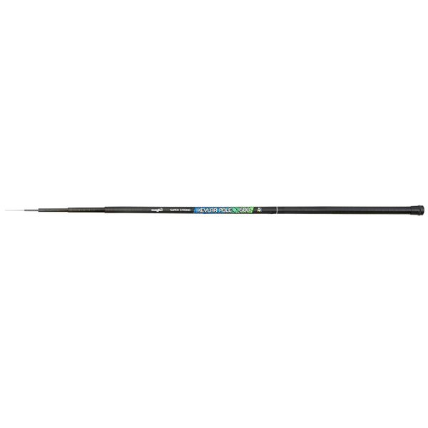 Kamasaki Super Strong Kevlar Pole 5-20 g