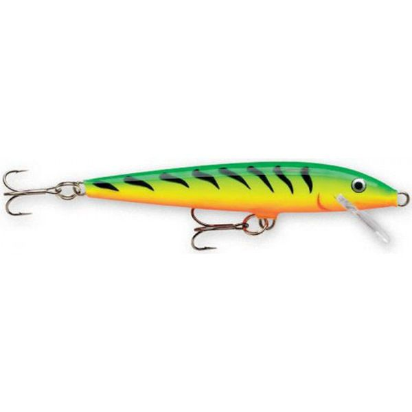 RAPALA WOBBLER F09 FT