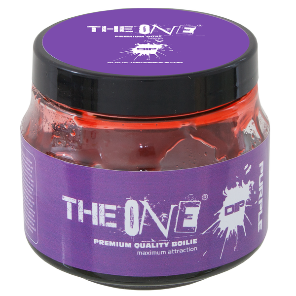 The One Purple Dip 150 gr