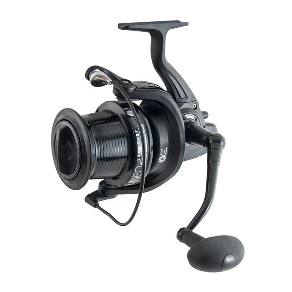 Carp Expert Neo Long Cast Feeder 10000
