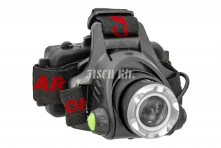 Carp Zoom Focus-N Headlamp fejlámpa